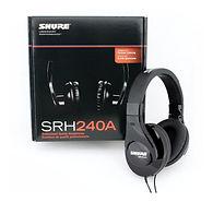 SHURE SRH240A.jpg