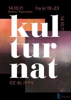 kulturnat a3