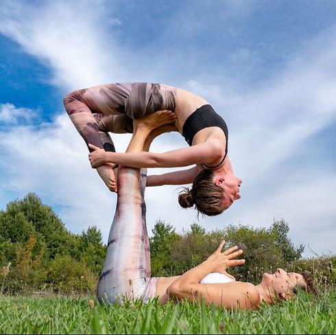 acro yoga.jpg