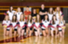 JV2-Team Picture.jpg