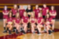 C-Team picture.jpg