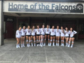 Varsity-home of the falcons.jpg