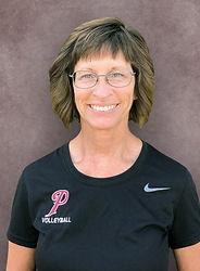 JV2 Head Coach-Dawn Rowe_edited.jpg