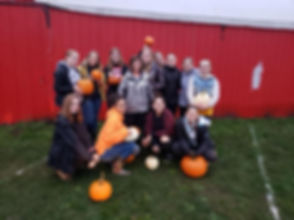 c pumpkin patch.jpg