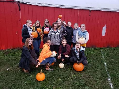 c pumpkin patch.jpg