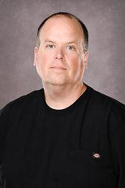 JV2 Assistant Coach-Stuart  Rowe.jpg