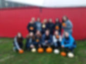 jv pumpkin patch.jpg