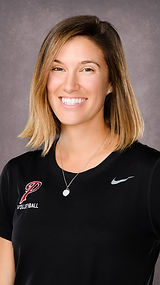 Varsity Assistant Coach-Kali Broome_edit