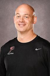 JV Coach- Brandon Hannula.jpg