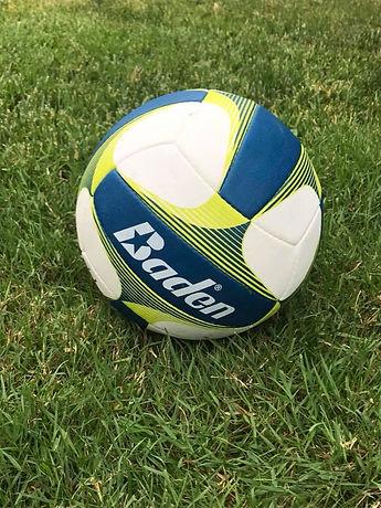 outdoor grass tournament.jpg