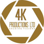 4K PRODUCTIONS LOGO.png