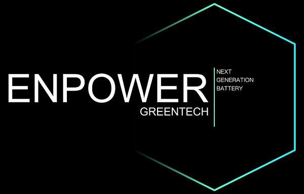 logo_greentech.png