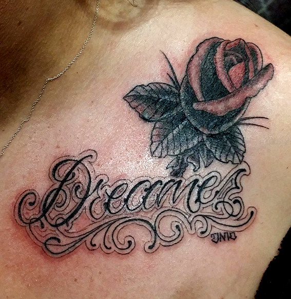 cursive-rose-tattoothien.jpg