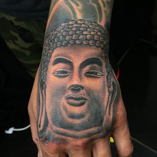 buddhaHandThienKt.jpg