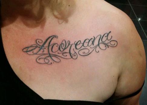 cursive-tattoothien-west.jpg