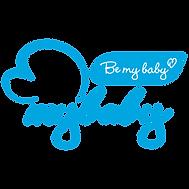 20181030-BMB website-23.png