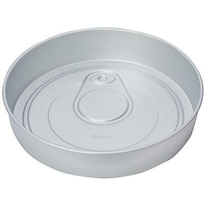 Petio冷感雙面可用鋁床.貓罐頭款 #H55 (W26171)
