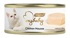 20200619-Chicken Mousse_800x800-02.png
