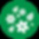 20180608-MBPL wix banner-07.png