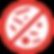 20180608-MBPL wix banner-1-06.png