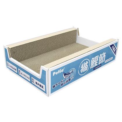 Petio耐磨貓抓盒 #F36 (W24996)
