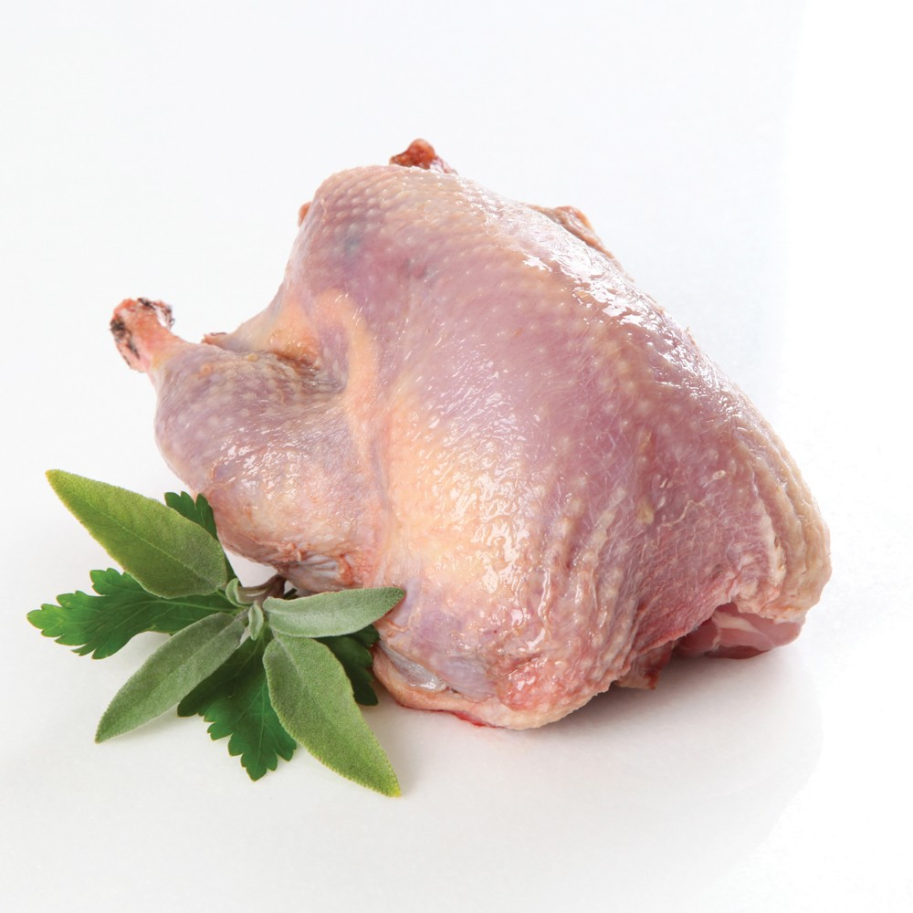 whole-partridge-raw_4