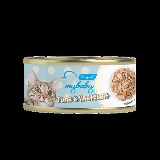 Tuna & Whitebait-1.png