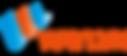 Waylun_Trading_Company_logo-1509x1037px-