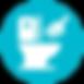 20180608-MBPL wix banner-1-07.png