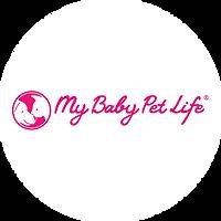 MBPL logo-01.png