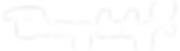 20180117-BMB logo_1920x1080px-02 拷貝.png