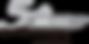 5e54cd90533fc-02.png