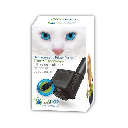 過濾水泵(貓狗共用,USB連接)
