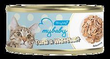 20200619-Tuna Whitebait_800x800-02.png