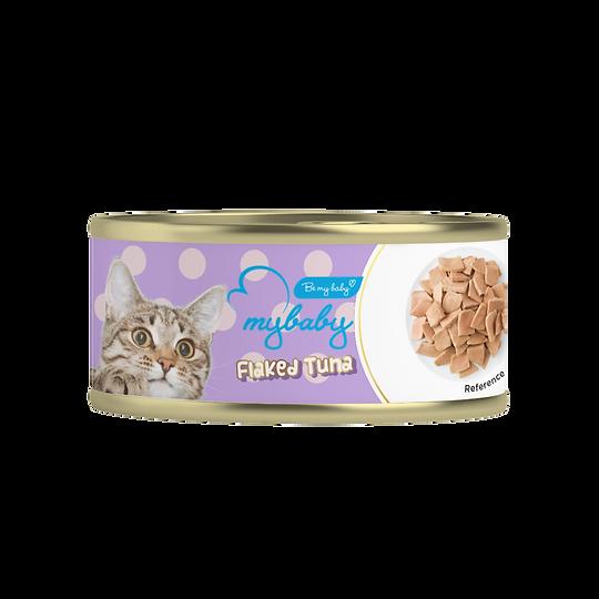 Flaked Tuna-1.png