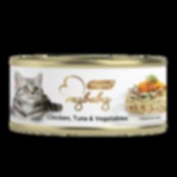 Chicken, Tuna & Vegetables-LR.png