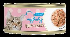 20200619-Tuna Crab_800x800-02.png