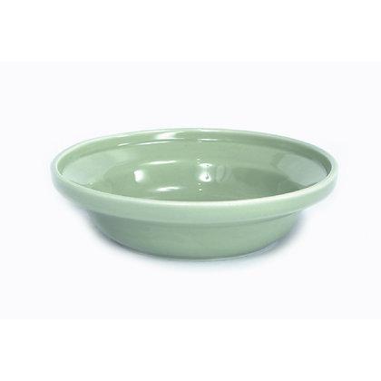 Petio陶瓷貓用健康餵食碗 L #F19 (W25304)