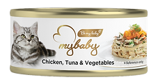 20200619-Chicken Tuna Vegetables_800x800