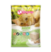 20181128-MB-green tea-tofucat-6L.png