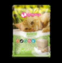 20181128-MB-green tea-tofucat-6L.png