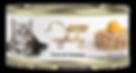 20200619-Tuna Cheese_800x800-02.png