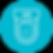 20180608-MBPL wix banner-06.png