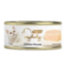 Chicken Mousse-LR.png