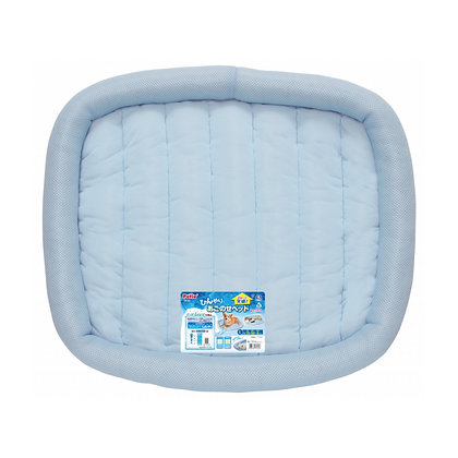 Petio夏季冰涼系列冷感睡床(大)#H11(W23164)