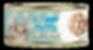 20200619-Tuna Bream_800x800-02.png
