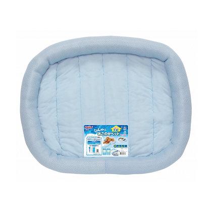 Petio夏季冰涼系列冷感睡床(中)#H10 (W23163)