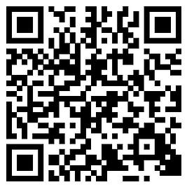 D505D6CC66AA40803063D9A053998FC7.png