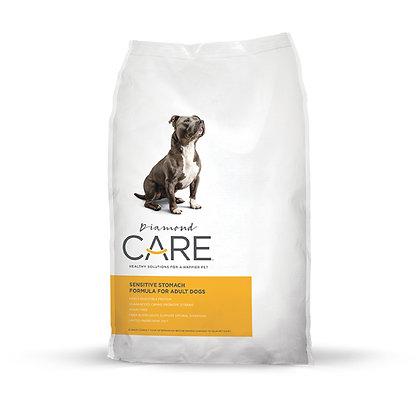 Diamond Care 成犬敏感腸胃護理配方