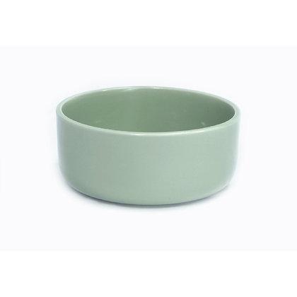 Petio陶瓷寵物健康飲水碗 M #F16 W25301